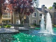 San Ramon, California Rentals