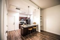 City Centre Apartments in Clearfield, UT