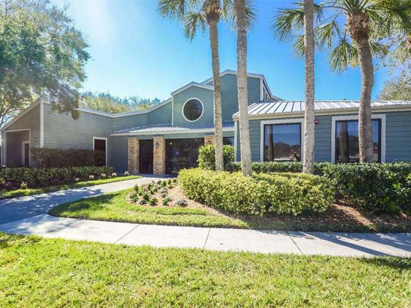 Viera Bayside Apartments in Jacksonville, FL