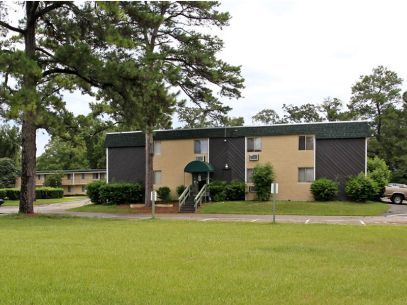 Lodge2765 Apartments in Tallahassee, FL