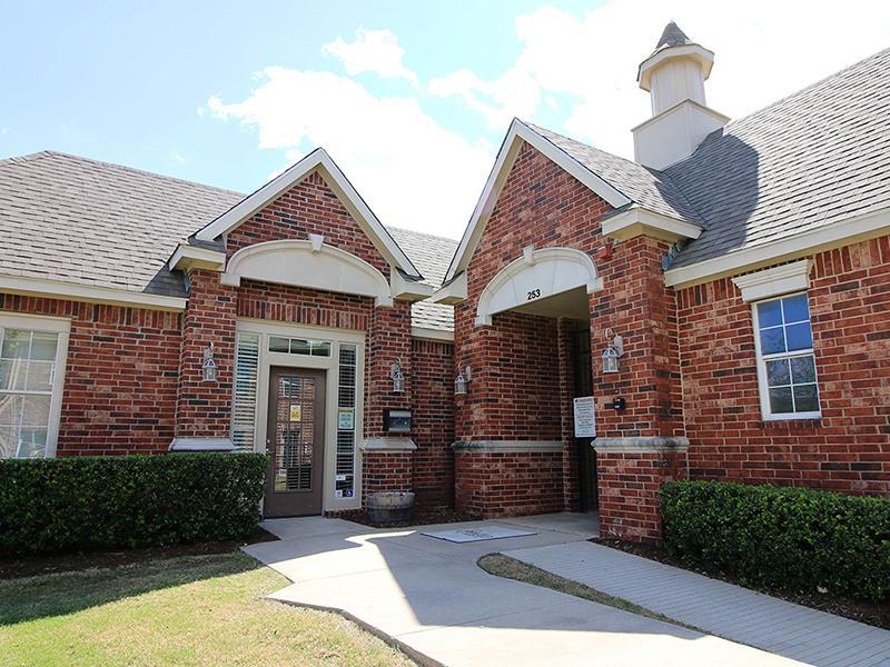 Estates of Coppell Apartments in San Antonio, TX