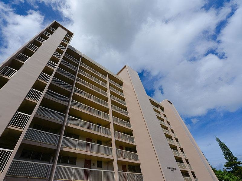 Hawaii Apartments | Apartments for rent in Hawaii