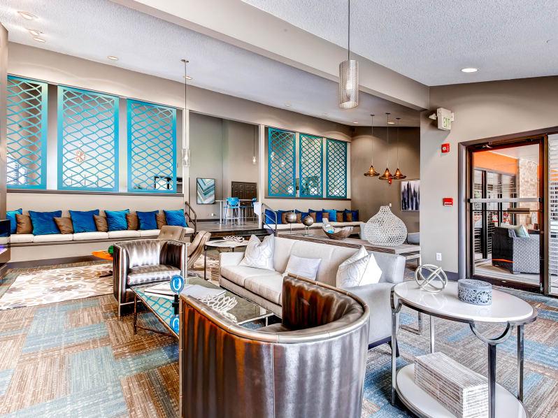 3300 Tamarac Apartments in Lakewood, CO