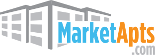 MarketApts.com | Attract More Residents Online