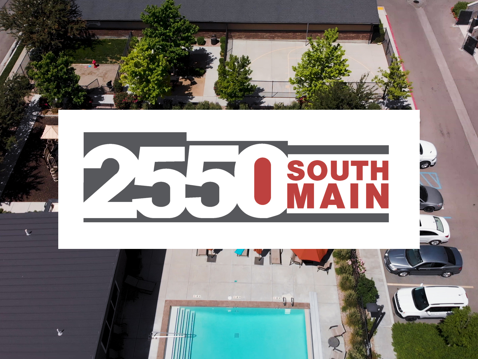 Come home to the Salt Lake Apartments you have been waiting for at 2550 South Main. Take a video tour of our thriving community, and join 2250 South Main today.