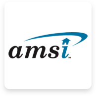 amsi property management