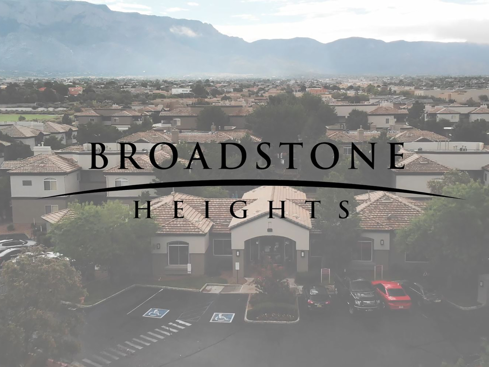 Take a tour of Broadstone Heights Apartments from the comfort of your very own home. Here, you can create the lifestyle that you have been waiting for. Join us today!