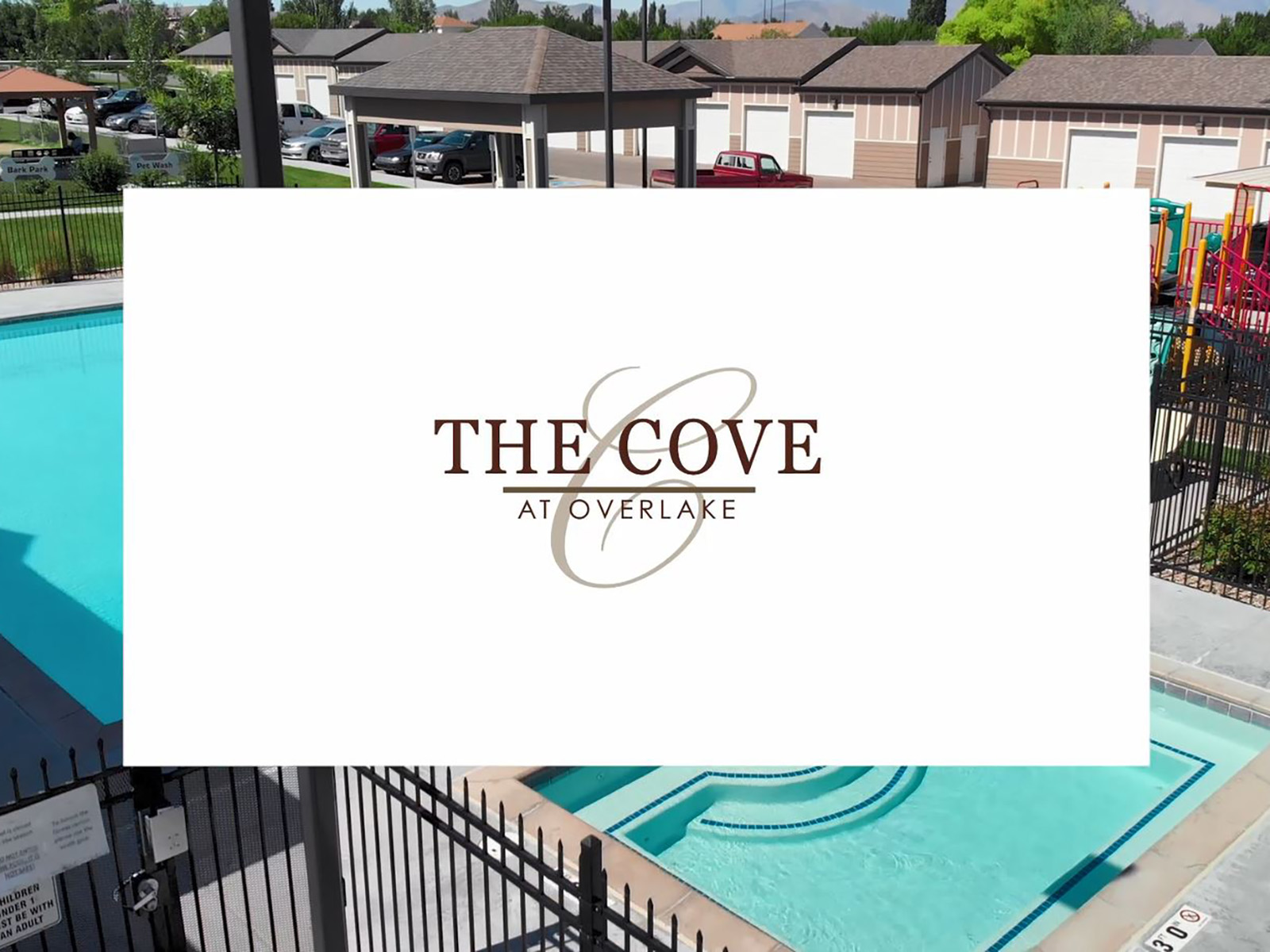 Take a tour of Cove at Overlake Apartments from the comfort of your very own home. Here, you can create the lifestyle that you have been waiting for. Join us today!