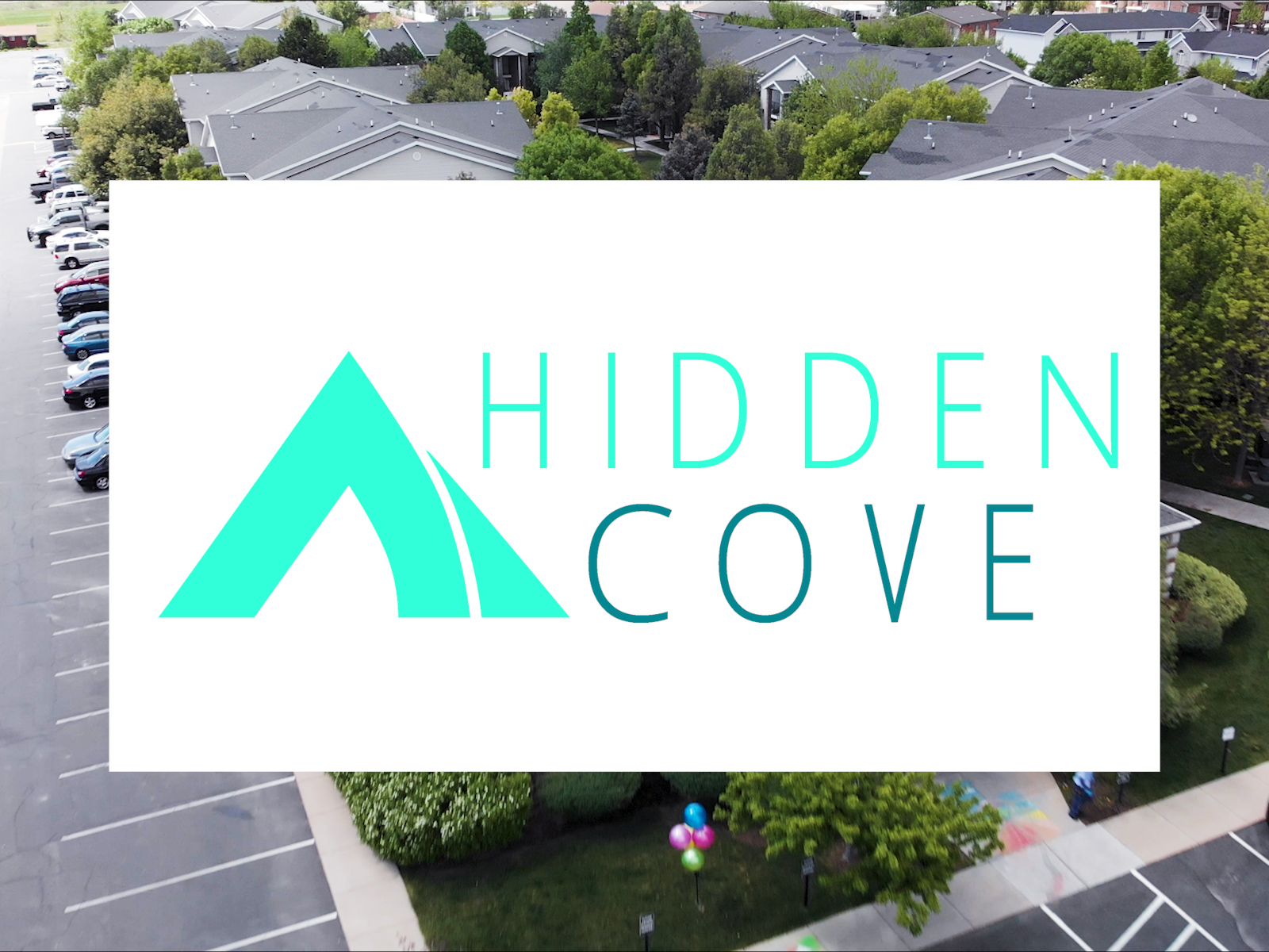Take a tour of Hidden Cove Apartments from the comfort of your very own home. Here, you can create the lifestyle that you have been waiting for. Join us today!