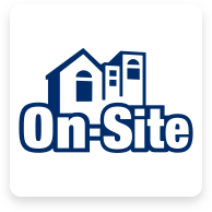 on-site property management