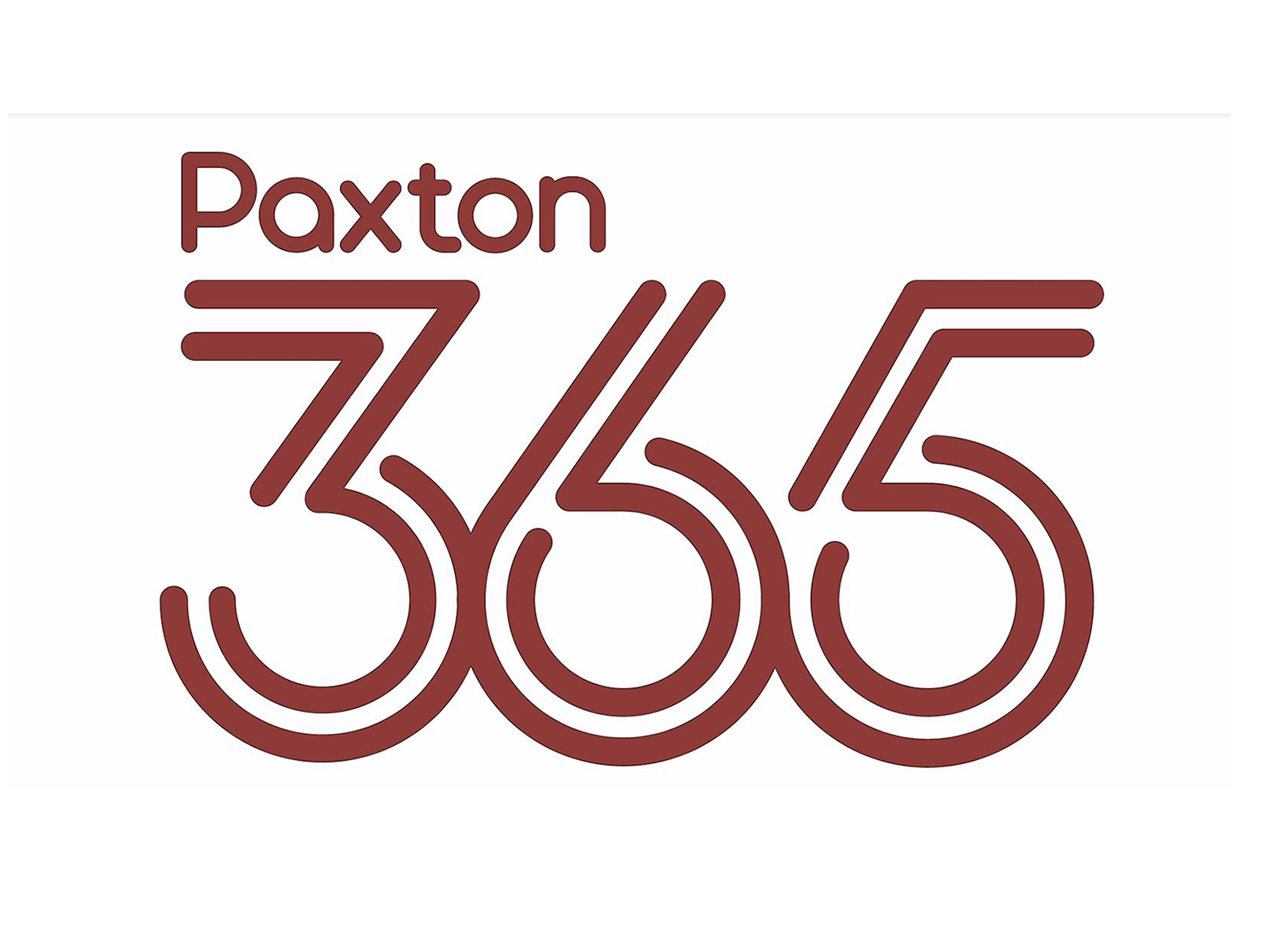 Take a tour of Paxton 365 Apartments from the comfort of your very own home. Here, you can create the lifestyle that you have been waiting for. Contact us today!