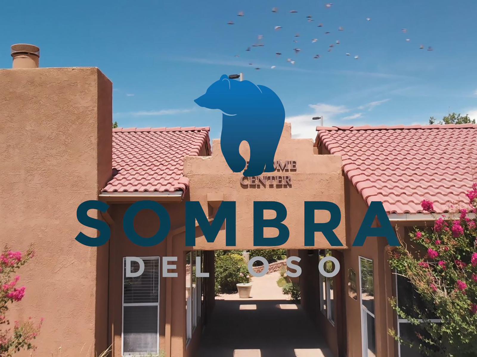 Your new home is waiting for you at Sombra Del Oso Apartments in Albuquerque, NM. Step into our thriving community by experiencing our property video from your own home.