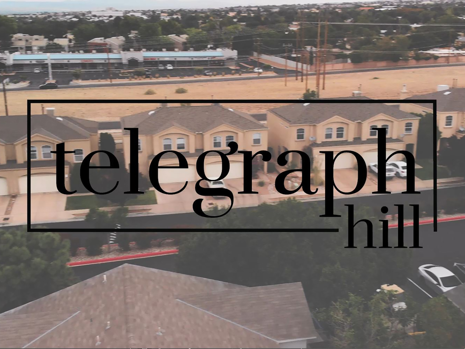 Your new home is waiting for you at Telegraph Hill. Step into our thriving community by experiencing our property video from your own home.