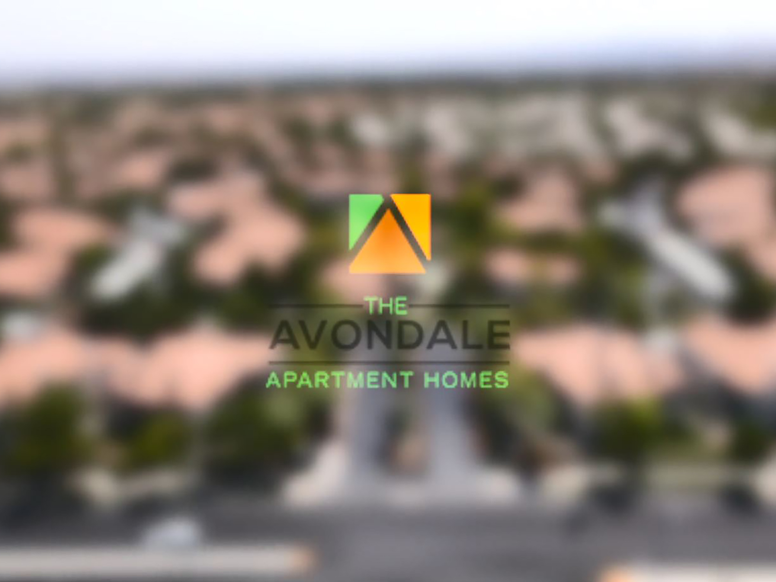 Take a tour of The Avondalefrom the comfort of your very own home. Here, you can create the lifestyle that you have been waiting for. Join us today!