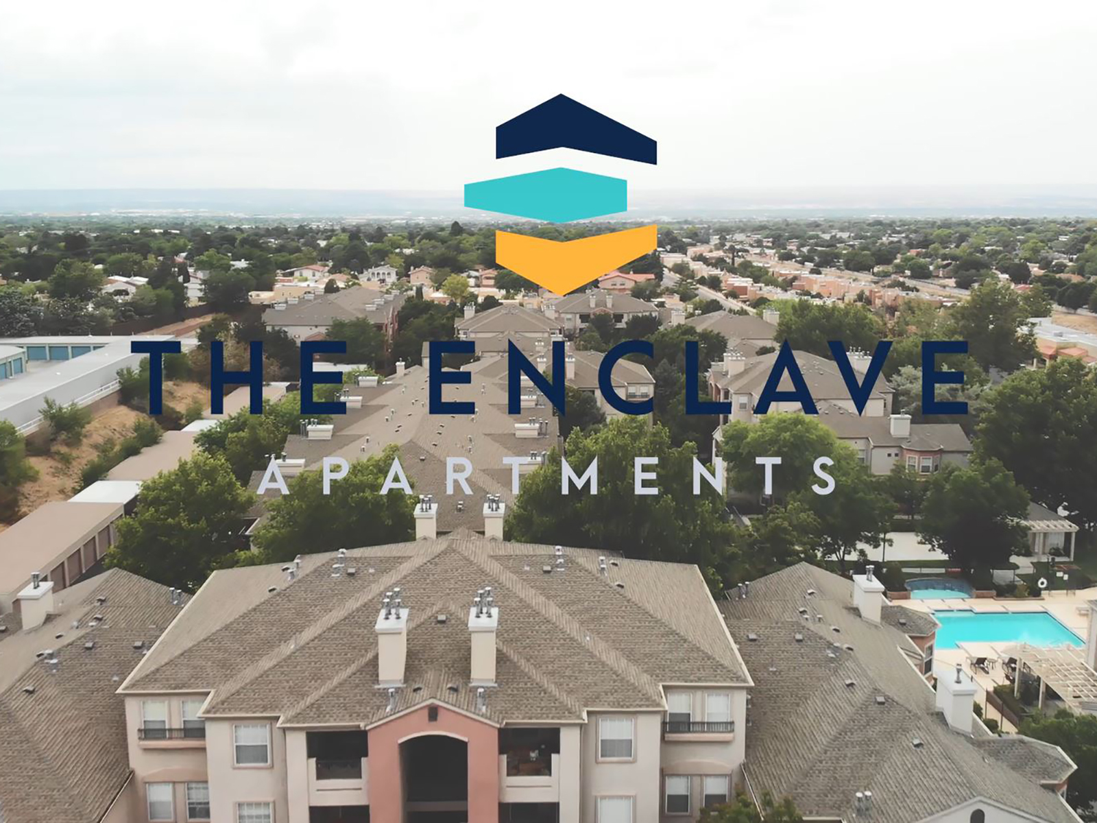 Discover the home that you've been waiting for at Riverwalk Apartments in Midvale, UT. Experience our thriving community from the comfort of your very own home.