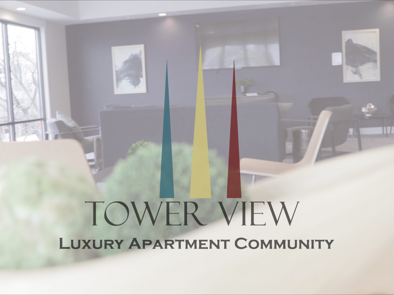 Find your new home at Tower View Apartments in Ogden, UT, and jump into all of the features that separate our community from all of the rest. Watch our property video now!
